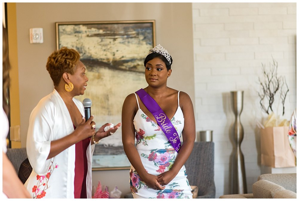 Quincy Bridal shower 5.jpg
