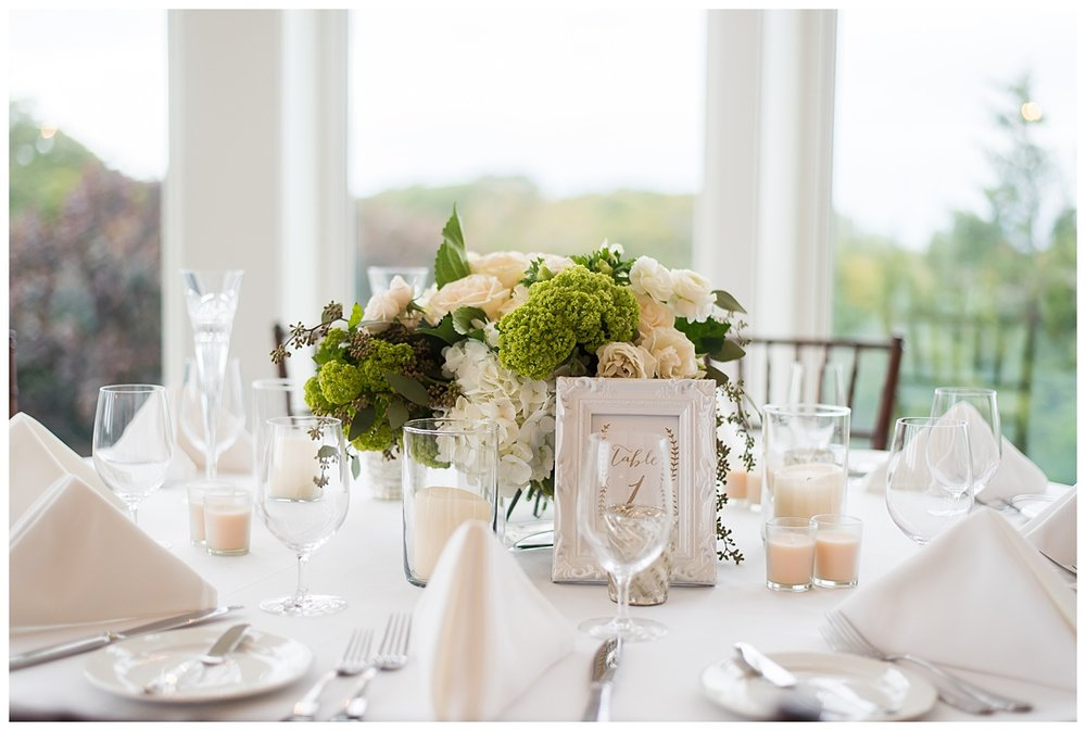 woods hole golf club wedding reception.jpg