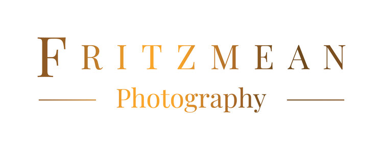 Fritzmean Photography