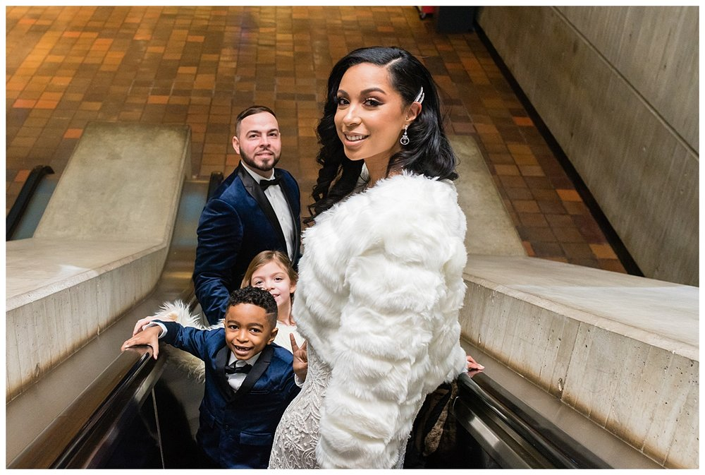 Boston City hall elopement.jpg
