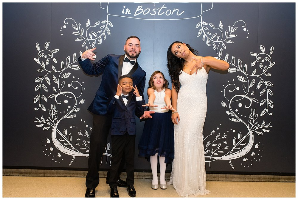 Boston city hall wedding 9.jpg
