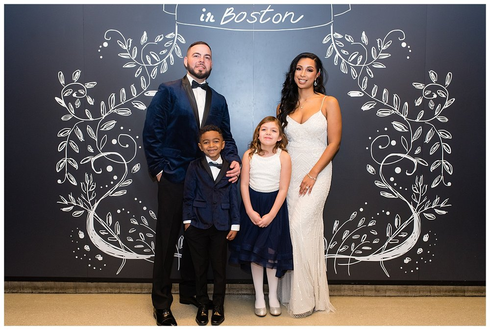 Boston wedding.jpg