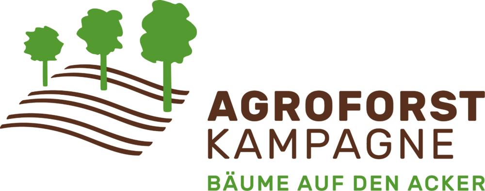 AK_Logo.png