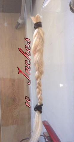 my-hair.jpg