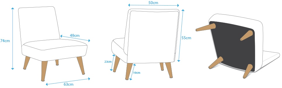 occasional chair dimensions-opt.jpg