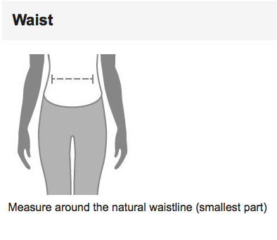 waist-how-to-measure.jpg