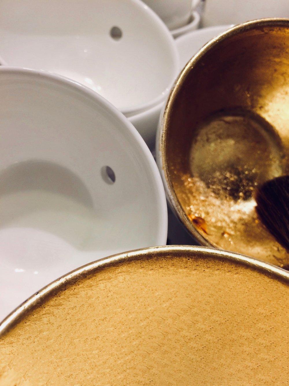 cup-chandelier-24K-gold.jpg