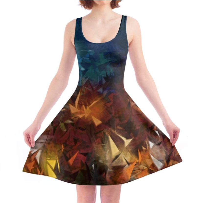 skater-dress-butterfly-shoal-front-view.jpg