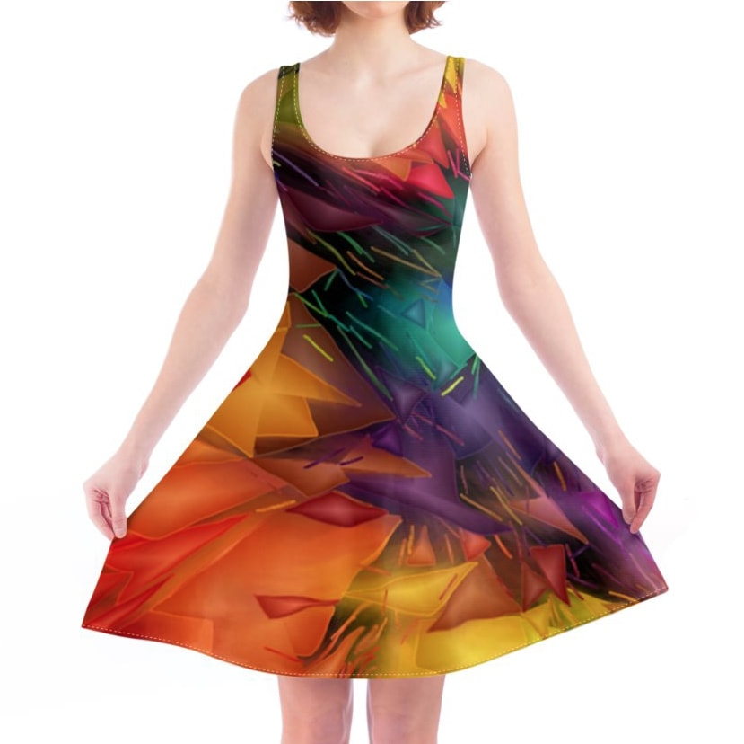 skater-dress-fractured-rainbow-front-view.jpg