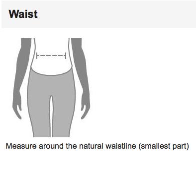 waist-how-to-measure.jpg