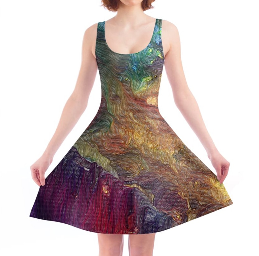 skater-dress-abstract-front-view.jpg