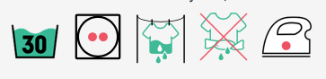 fabric-care-details.png