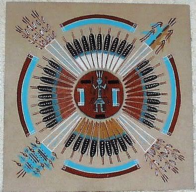 Source : native-americans-navajo.wikia.com