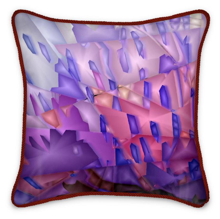 shattered-silk-cushion-front.jpg