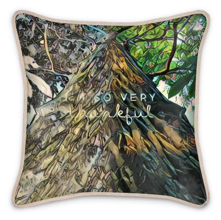 i'm-so-very-thankful-silk-cushion-front.jpg