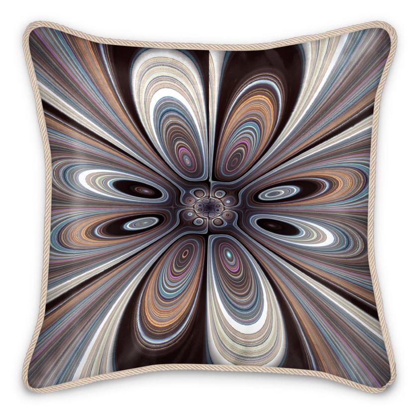 abstract-silk-cushion-front.jpg