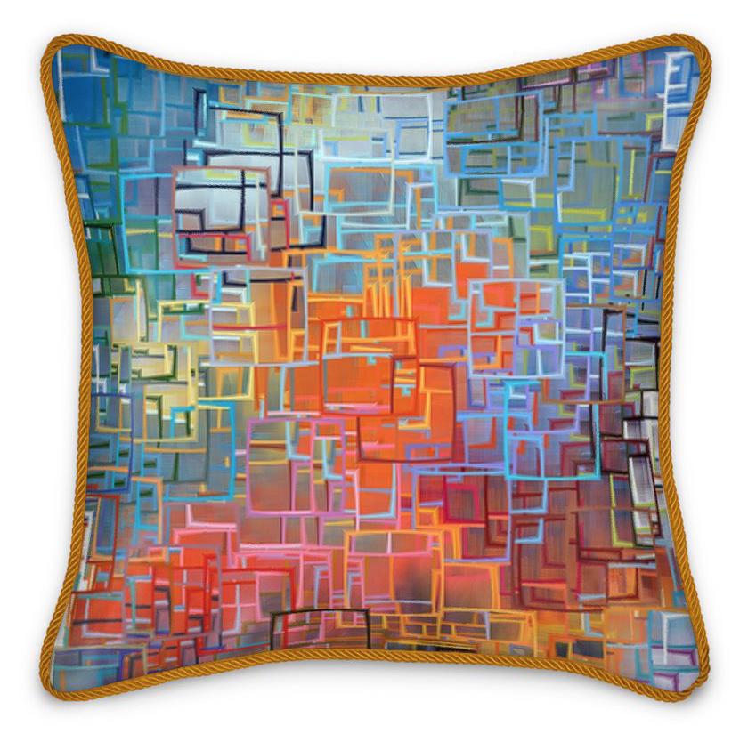 downtown-phoenix-silk-cushion-front.jpg