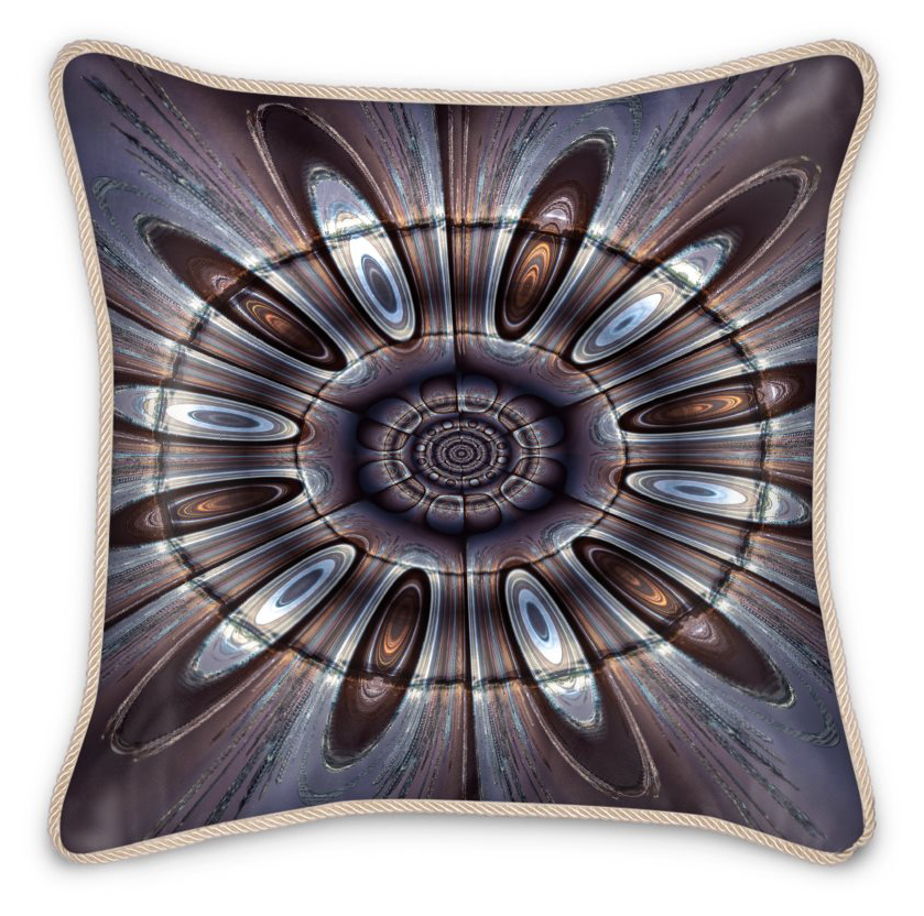 feather-abstract-silk-cushion-front.jpg