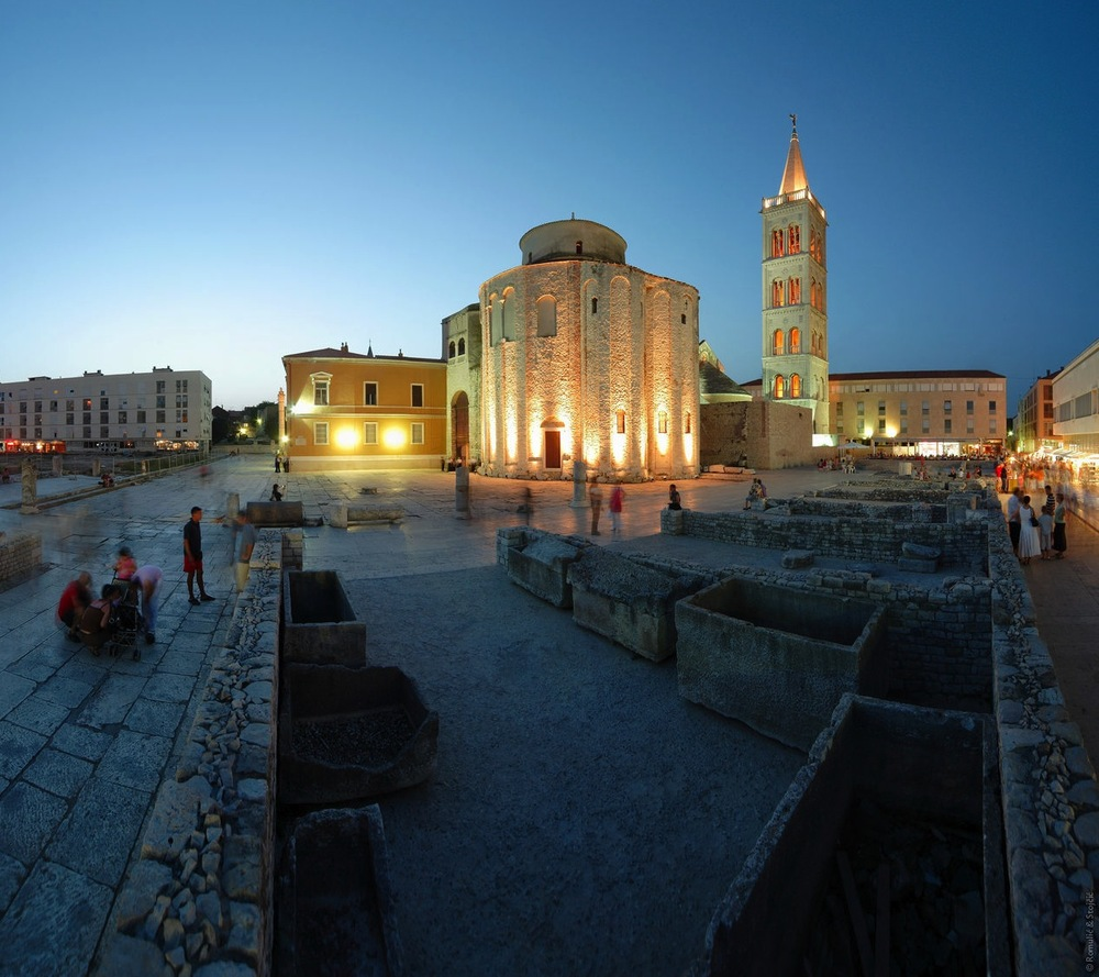 Zadar0011-sv_Donat r.jpeg