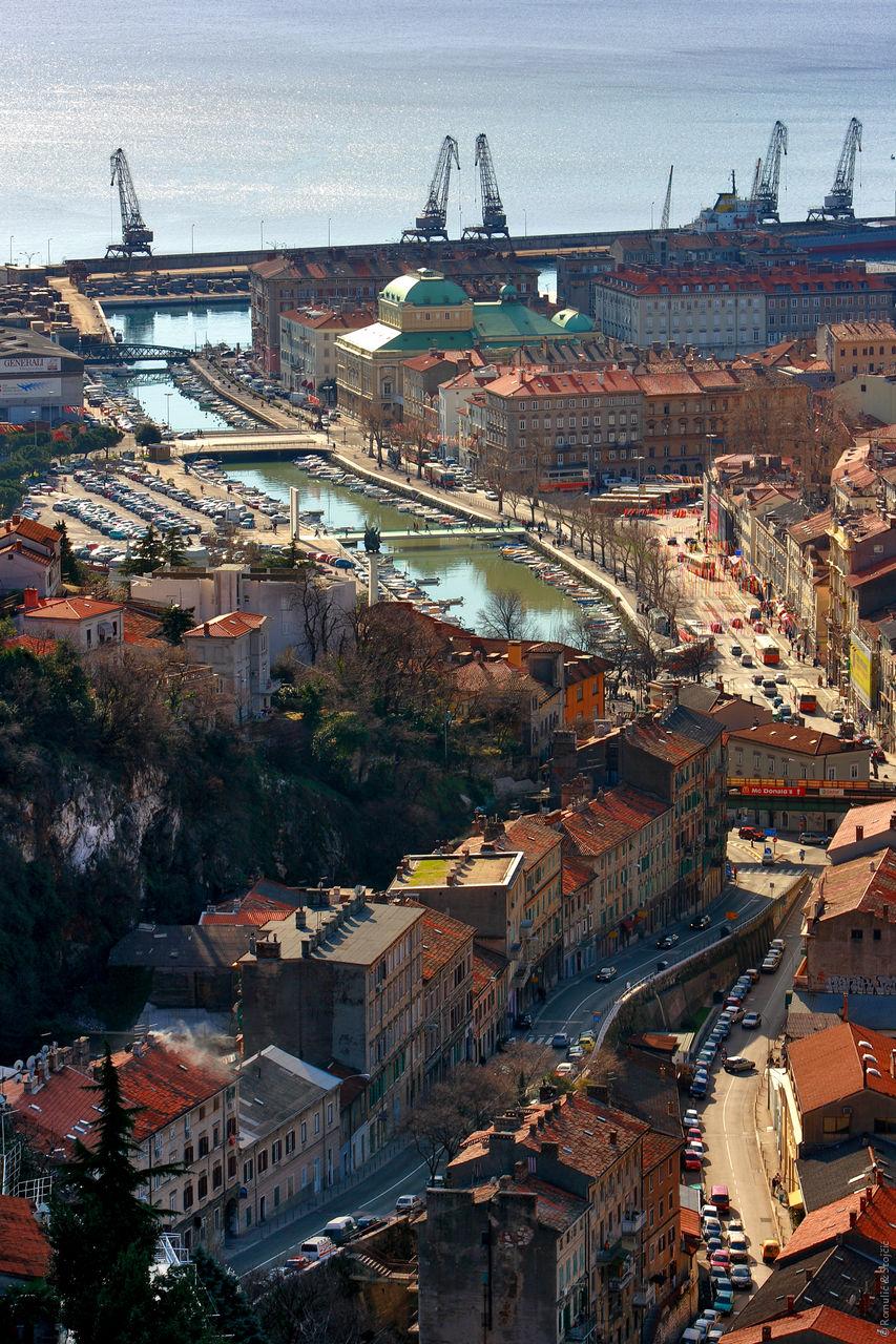 rijeka 2.jpg
