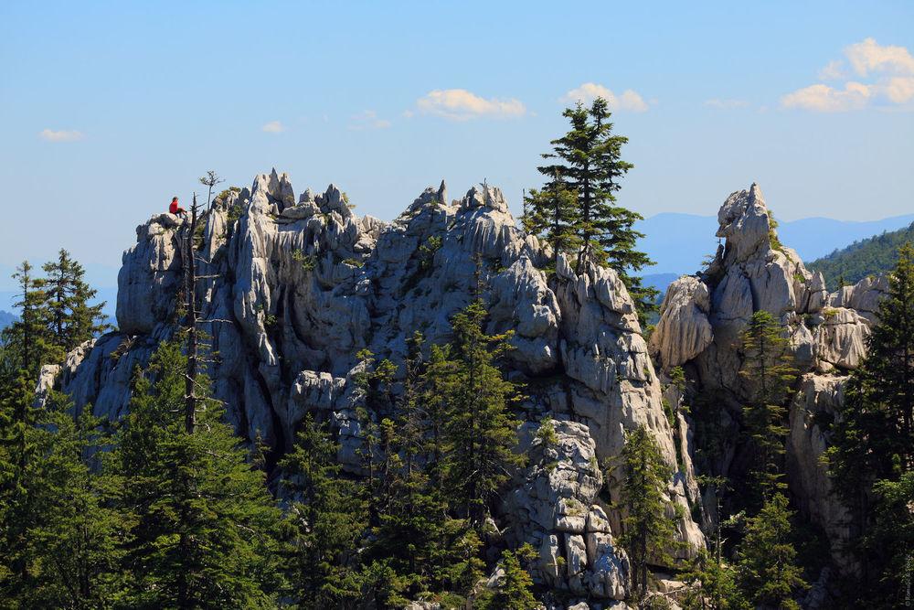 samarske stijene0035.jpg