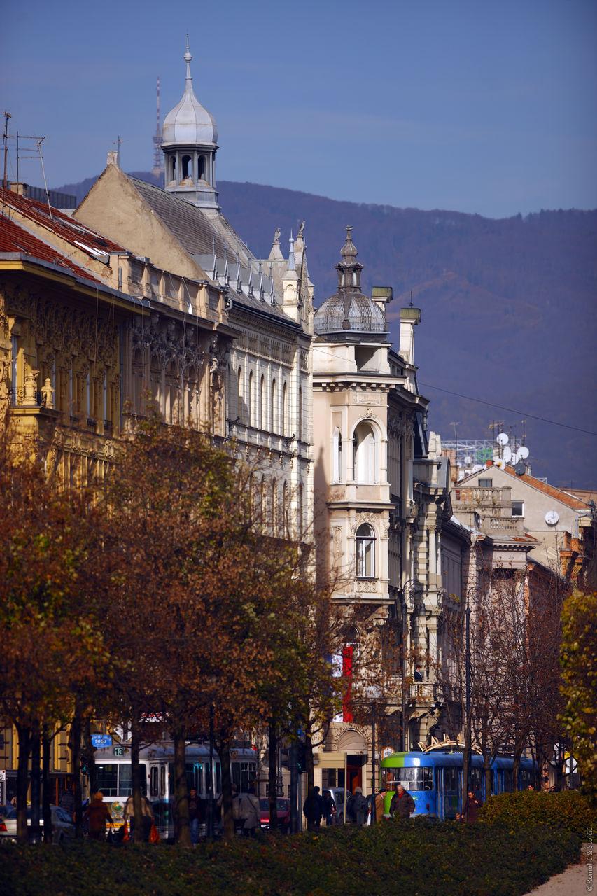 Zagreb0031.jpg