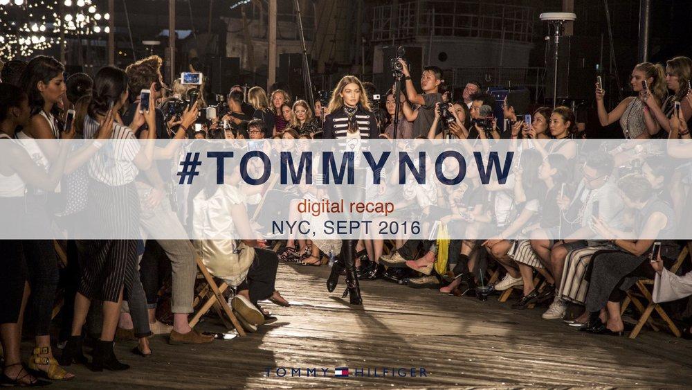 #TOMMYNOW NYFW Digital Report.jpg
