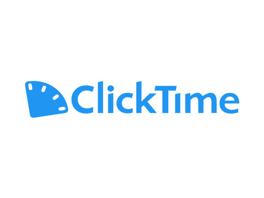 RN-Application-Directory-2_0053_clicktime.jpg