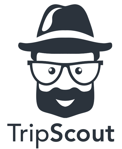 TripScout-Logo.png