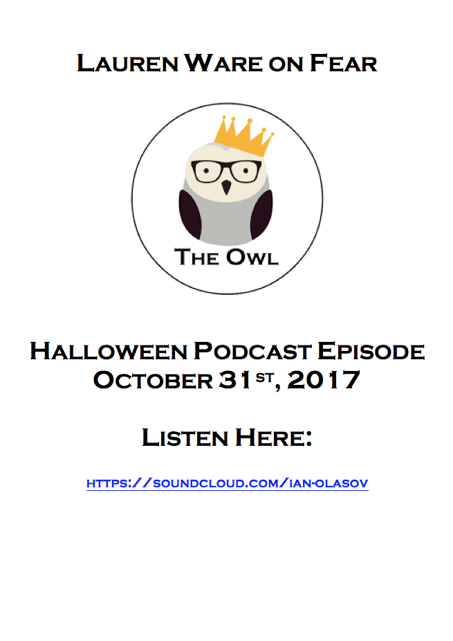 theowlpodcast.png