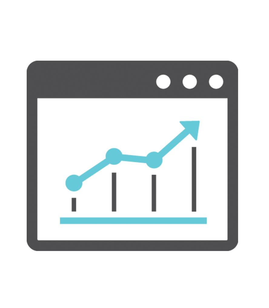 LearnPlatform, Benefits, Rapidly Analyze Edtech Impact