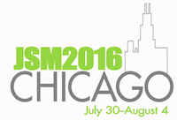 LearnPlatform, JSM 2016, conference, published research