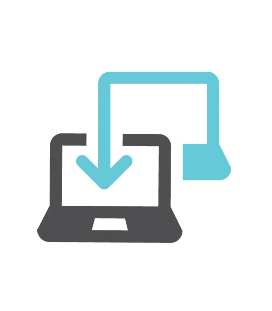 LearnPlatform - Monitor EdTech Impact