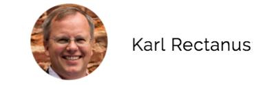 Karl Rectanus