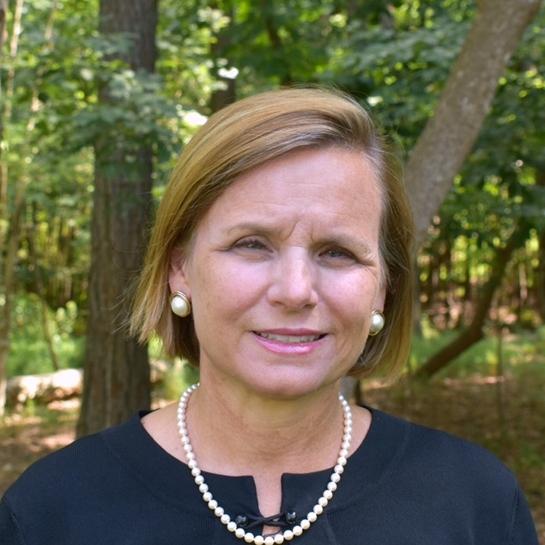 Melissa Stopa