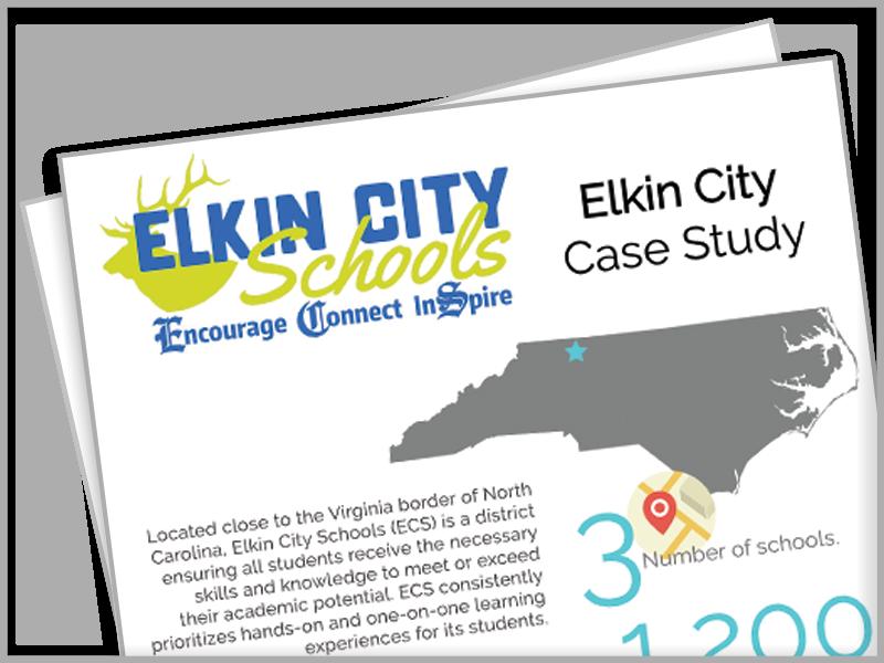 ElkinCityCaseStudy.png