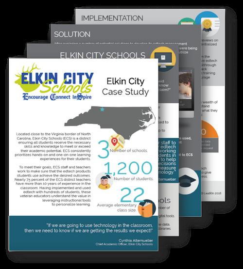 Elkin City Schools Case Study.png