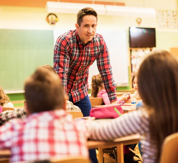 The Trusted Source for Educators. - With a free LearnPlatform account, verified teachers and instructors share trusted recommendations and best practices with their peers (and earn rewards for doing so).With our research-backed rubric, powerful filters, and detailed product resources, educators can share tailored insights that improve instruction and outcomes.