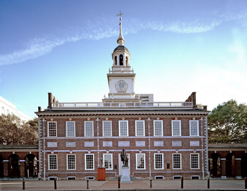 independence-hall-1116201_1280.jpg