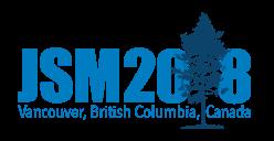JSM2018.png