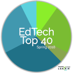 EdTech Top 40 Spring 2018 02.png