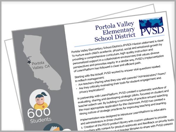 PVSD-Snapshot-Preview.png