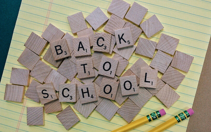 #10: Back-to-School Resources to Take Your EdTech Management from Mess to Success - Whether it's a new school year or you're heading back after winter break, the resources we featured in this blog post (most of which are free, I might add) will give you plenty of actionable tips and strategies for improving your organization's edtech management.