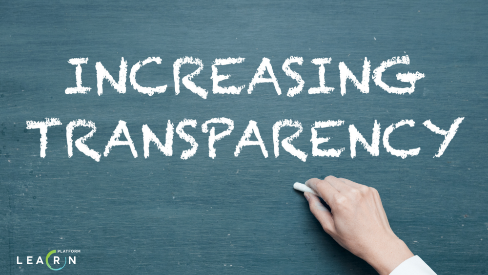 Increasing Transparency.png