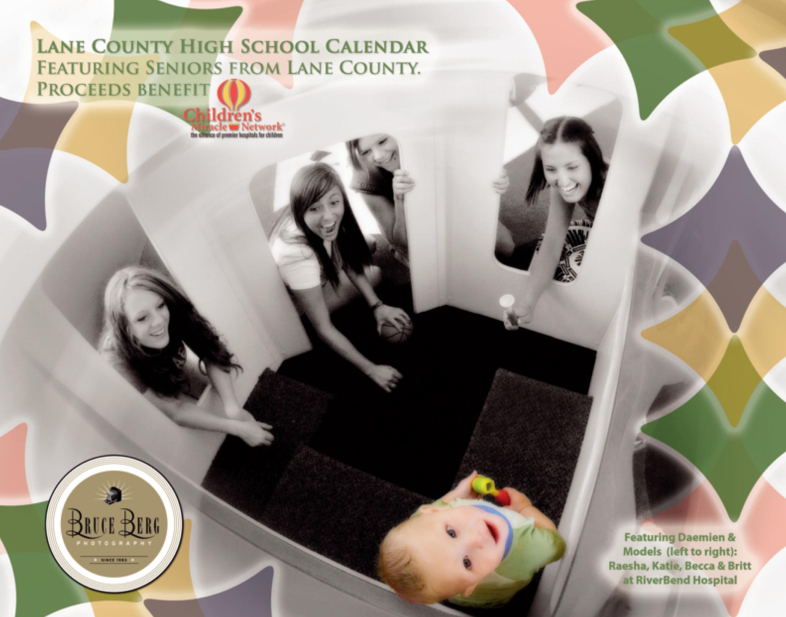 CMN calendar