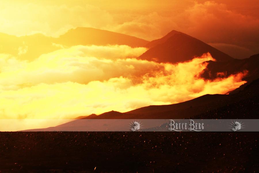 Haleakapla Sunrise, Maui  (33)