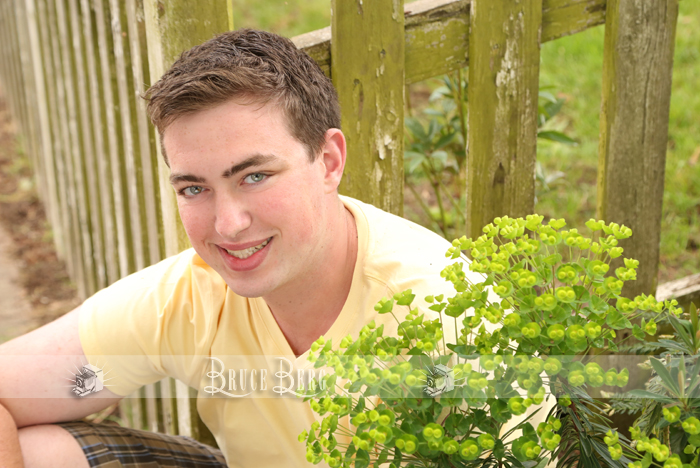 brandon bilyeu creswell Oregon senior photos
