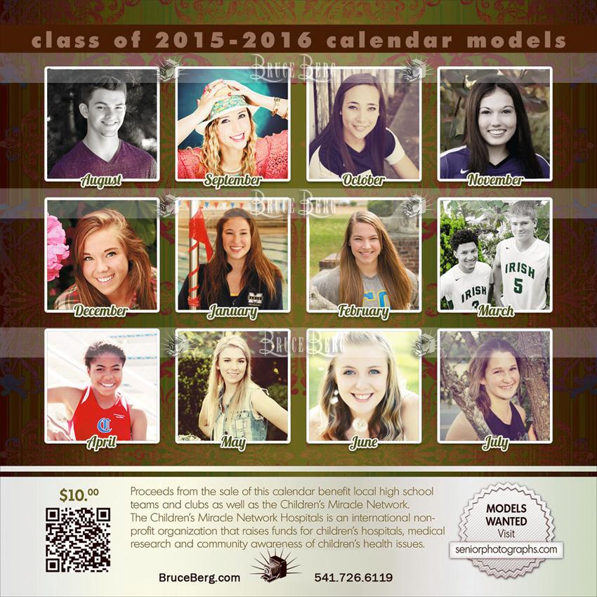calendarback15-16