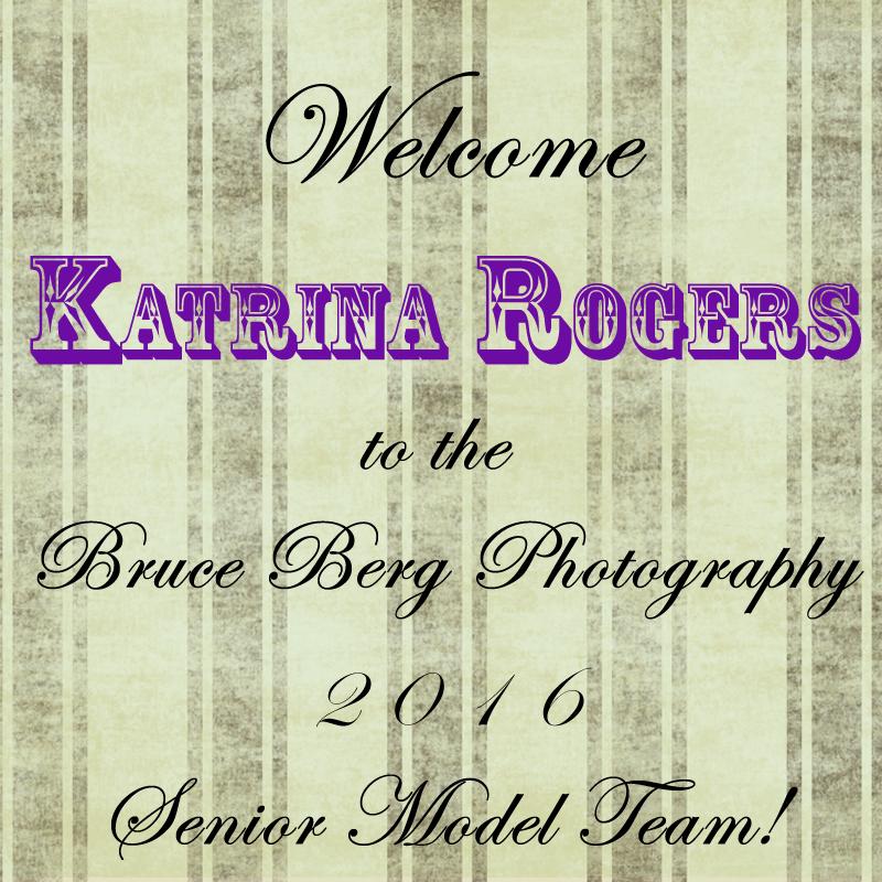 katrina rogers