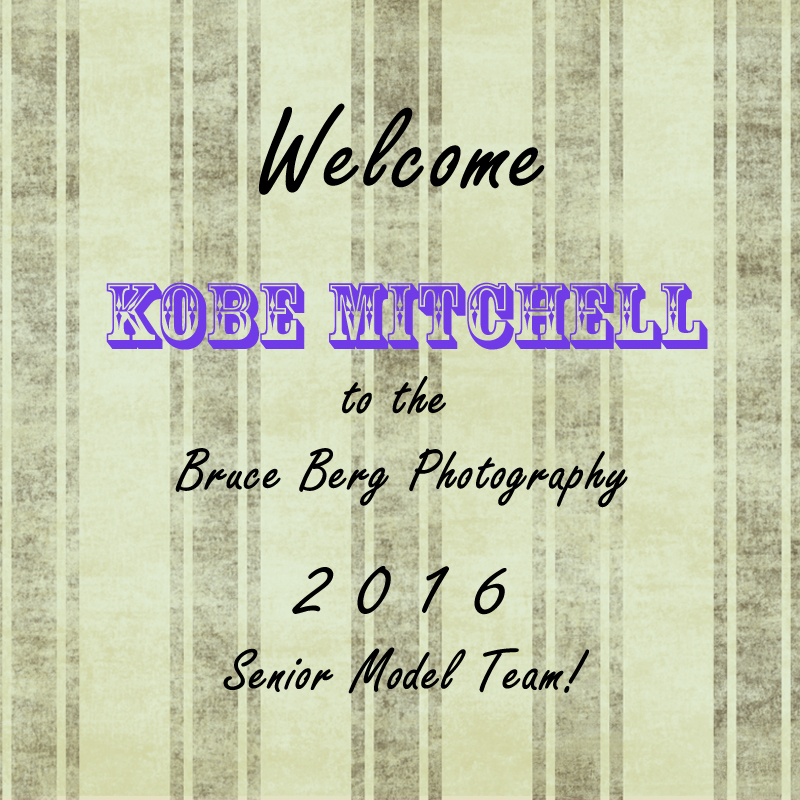 InstagramModelWelcomekobe - Copy